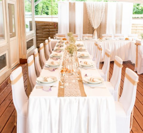 Esküvő5