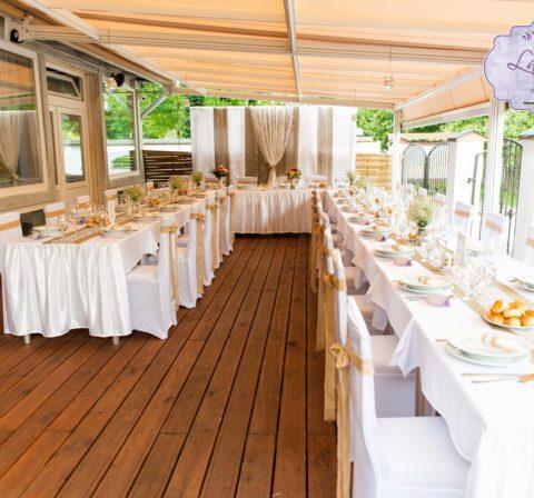 Esküvő2